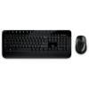 Microsoft M7J-00014