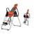 Wellimpex Fitt Plus gravitációs és gerincnyújtó készülék előrendelés (keret, állvány, pad, ágy)