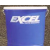 Excel STAREX HIDEGASZFALT 25 kg