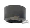 Tamron 55-200mm (A15) napellenző objektív napellenző
