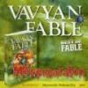 Fable,Vavyan - Mesemaraton