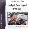 Janikovszky Éva - Felnõtteknek írtam