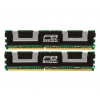 Kingston 16GB DDR2 667MHz HP Kit2
