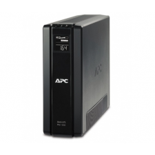 APC Power-Saving Back-UPS Pro 1500 szünetmentes áramforrás