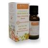 Aromax Wellness Szaunaolaj Citrusharmat