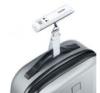 Beurer LS 10 bőröndmérleg kézitáska és bőrönd