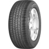 Continental ContiCrossContact Winter 245/75 R16 120/116Q
