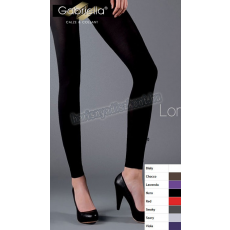 GABRIELLA Leggings long