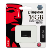 Kingston DTMCK/16GB