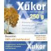 Xukor (xilit, nyírfacukor, xylit) 250g