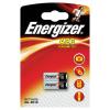 ENERGIZER A23 riasztóelem duo