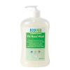ECOVER Flo Handwash kímélo folyékony szappan, 500 ml