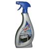 WELL DONE Inox tisztító, 750 ml