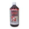 PENCO BCAA liquid 2-1-1 taurinnal  1000 ml - Kedvezmény 30%