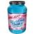 AminoStar Fat Zero Ultra Diet Shake 500g - Kedvezmény 30%