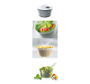 Leifheit 23200 Salátaszárító konyhai eszköz