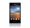 LG Optimus L5 mobiltelefon