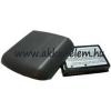 PDA Akku HP FA191A 1800mAh