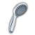 Multifunkciós zuhanyfej 952.00