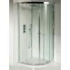 Riho Lucena 90*90 íves zuhanykabin
