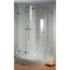 Riho Scandic s308 90*90 íves zuhanykabin