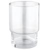 Grohe Essentials pohár (40372000)
