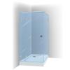 Riho Scandic S203 zuhanykabin 90*90