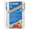 KERABOND T   fehér  25 kg