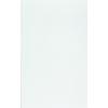 Zalakerámia CARNEVAL ZBK-602   25x40x0,8 falicsempe