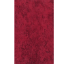 Zalakerámia KAPRI ZBK-630   25x40x0,8 falicsempe csempe