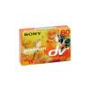 Sony DVM60PR kazetta