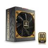 Táp ENERMAX Revolution87+ 1000W Moduláris 80PlusGold