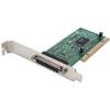 I/O PCI kártya 1párhuzamos port
