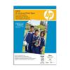 HP PHOTO PAPER HP ADVANCED GLOSSY A4/50, 250g/m2