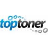 Samsung TOPTONER UTÁNGYÁRTOT  SAMSUNG CLP 320/325 Magenta (CLT-M4072S)