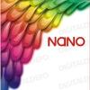 NANO C4092A HP toner
