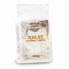 Naturganik Xilit nyírfából 500 g