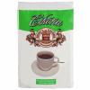 Cikória pótkávé 200 g koffeinmentes