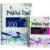 Pukka pad PUKKA PAD Spirálfüzet A6, 200 oldalas
