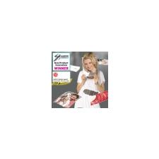 Leitz iLAM Touch A4 Turbo laminálógép lamináló gép