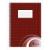 VICTORIA Spirálfüzet A5, 70 lap, kockás