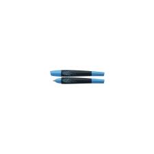 SCHNEIDER Breeze rollertoll, kék toll