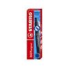 STABILO Easy Rollerball betét 3 db/bliszter
