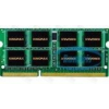 Kingmax 2GB DDR3 1333MHz NB