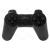Media-Tech Játékvezérlő Vezetékes Gamepad ADVENTURER II, PC