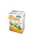 The Bridge Bio növényi tejszín, zabtejszín 200ml (főzőtejszín)