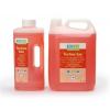 ECOVER Professzionális, Techno San fertőtlenítő hatású szaniter tisztító 5 liter