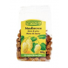 Rapunzel Bio aszalt gyümölcsök, szeder (Faeper Szárítva) 100 gr (313510)
