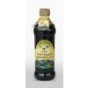 Méhes Mézes szörp, erdei bogyós gyümölcs szörp 668 gr