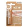 Lavera Lips ajakápoló bronz 4,5 g (L101408)